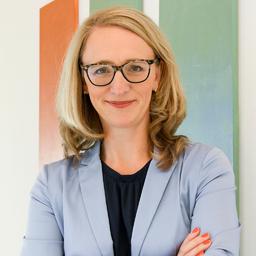 Kathrin Nökel - KATHRIN NÖKEL | Coaching für Führungskräfte - Wermelskirchen
