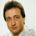Horst Becker - 27607 Langen