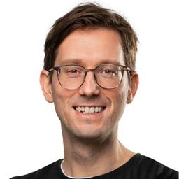 Andreas Kogler's profile picture