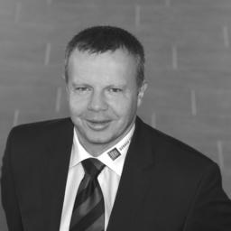 Lars Schoch's profile picture