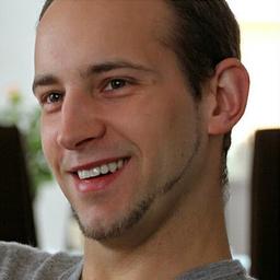Tobias Toense's profile picture