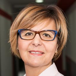 Éva Koncsos's profile picture