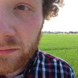 Max Jenrich's profile picture