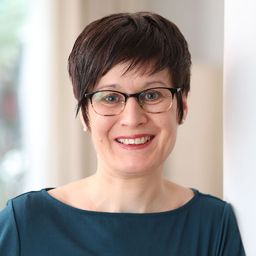 Sandra Liane Braun - Sandra Liane Braun - begleiten. entwickeln. gestalten. - Dillingen/Saar