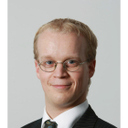 Sebastian Weise - Hamburg