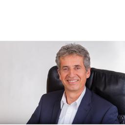 Wolfgang Feldmayer - Feldmayer Immobilien und Verwaltung GmbH & Co. KG - Augsburg