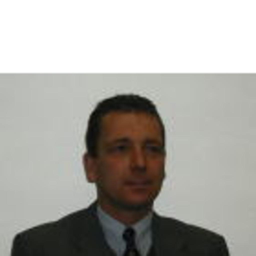 Steffen Sigler - Personalmanager - Tesat-Spacecom GmbH
