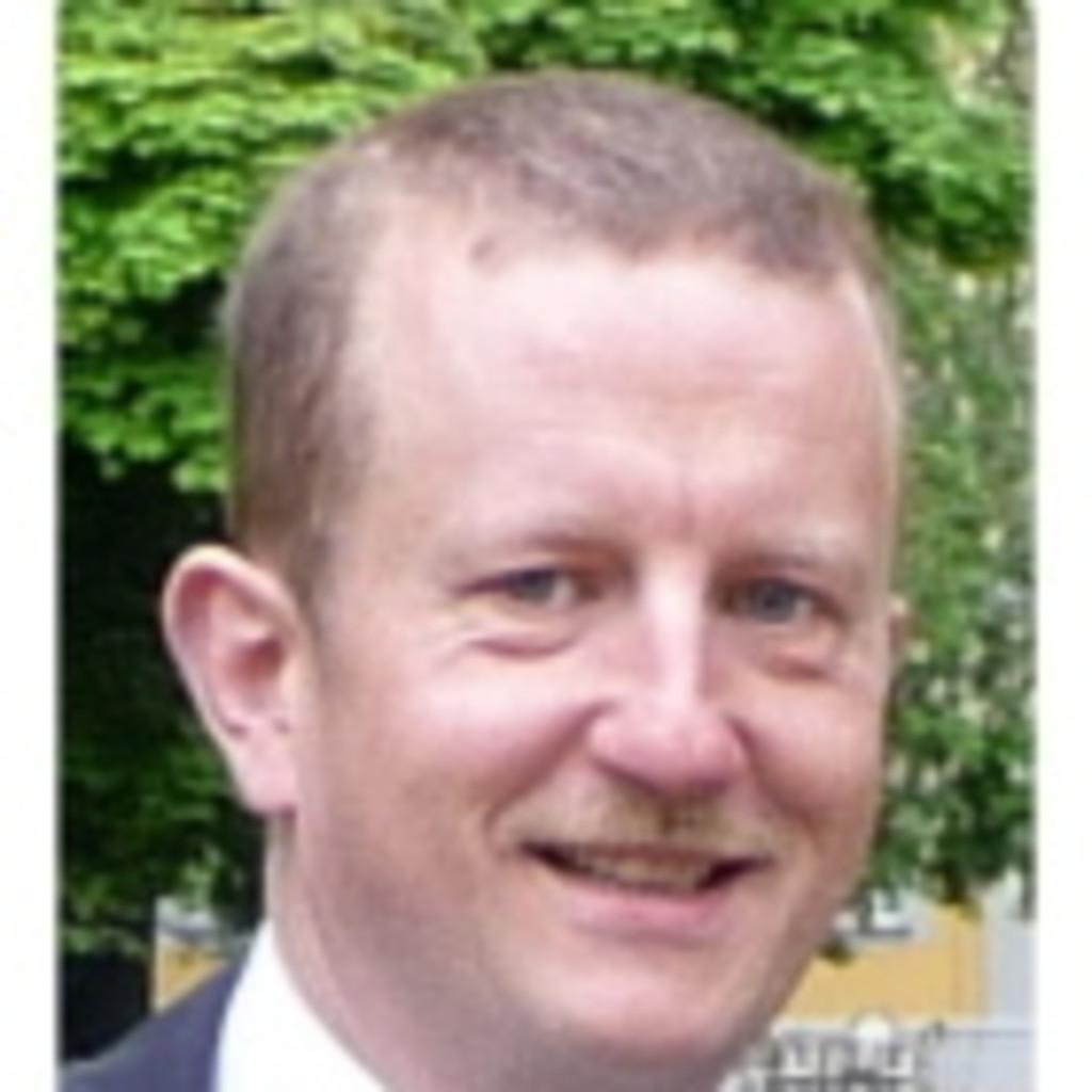 Stefan Würfel's profile picture