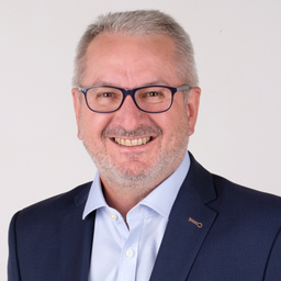 Thomas Schmidt - CRIF Bürgel GmbH - Hamburg