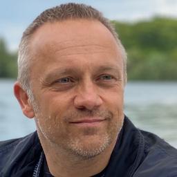 Ralf Cormaux - Ralf Cormaux Vermögensberatung - Willich