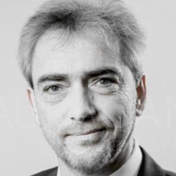 Jörg Mäleke - voestalpine SIGNALING Siershahn GmbH - Siershahn