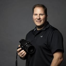 Chris Kettner - Chris Kettner Fotodesign - Großen-Buseck