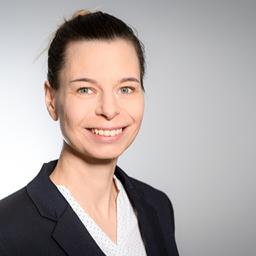Sophia Faber's profile picture