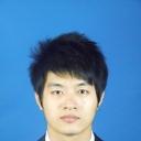 Jason Li - 上海
