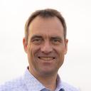 Stefan Scherer - Grambach