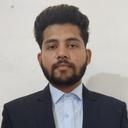 Pardeep Kumar - Karnal