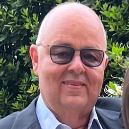 Dipl.-Ing. Kurt Bartsch's profile picture