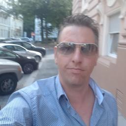 Ing. Thomas Baumann's profile picture