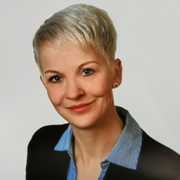 Martina Bachul - Leiterin Telekom Shop - Deutsche Telekom ...