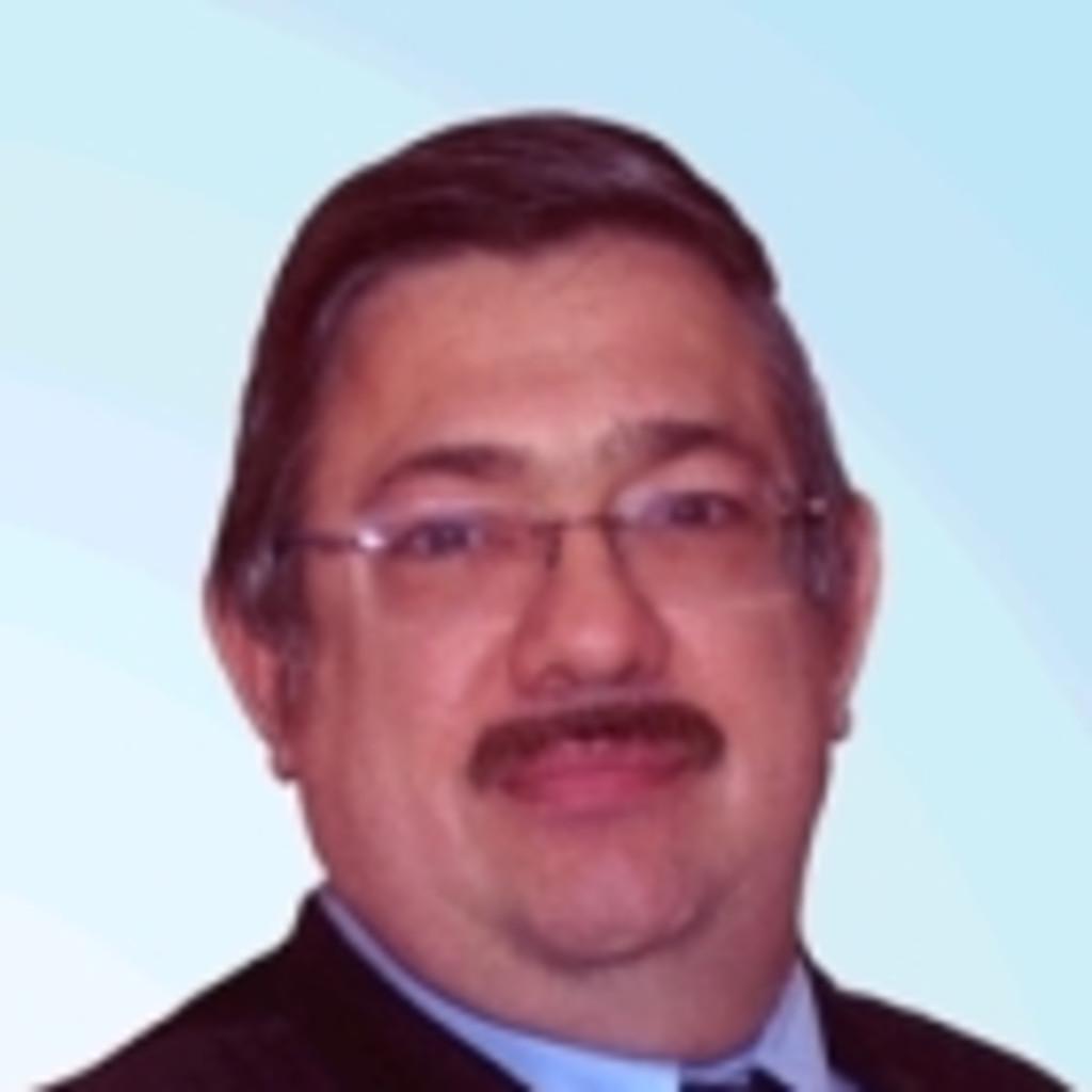 Maurizio Mattioli - Consulente aziendale - M.F. Consulting snc