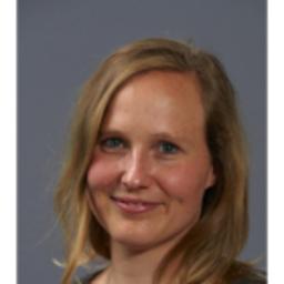 Sonja Koesling