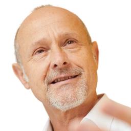 Willy Metzeler