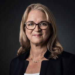 Kerstin Gieseler's profile picture