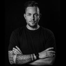Christoph Sarnowski's profile picture