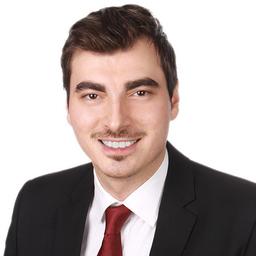 Ali Özkü