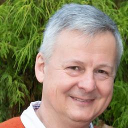Peter Wölflingseder