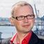Björn Pursche - Hamburg