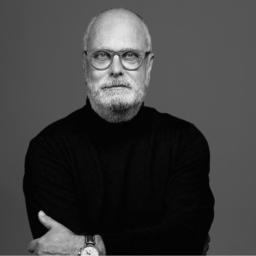 Michael Dahm's profile picture