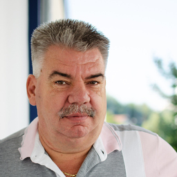 Guido Heinz's profile picture