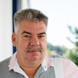 Guido Heinz