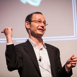 Dr. Matthias Nöllke - unterhaltsam verständlich fundiert - München