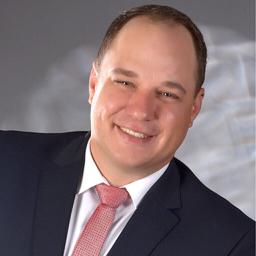 Christoph Kämmerer