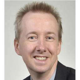 Dr. Stephan Teiwes