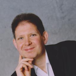 Marcus Burkert