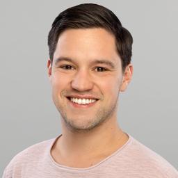 Christian Breuer's profile picture