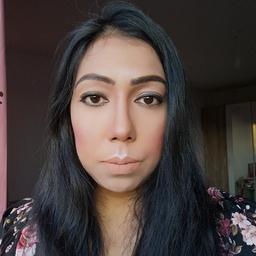 Rashma Akter's profile picture