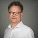Jörg Marquardt - Köln