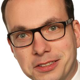 Robert Reinsch - Leipzig