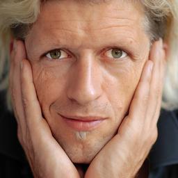 Roland Kluge