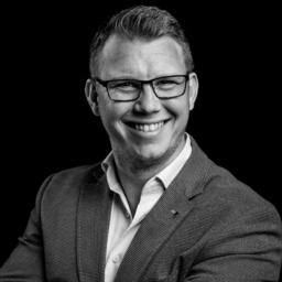 Marcel Seeger - Marcel Seeger - Personal Fitness Trainer - Hamburg