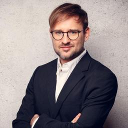 Daniel Wurzberger - Thomann GmbH - Fürth