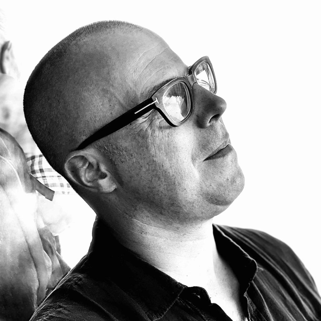Matthias stirnemann innenarchitekt hf projektleitung for Suche innenarchitekt