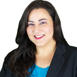 Ebru Sen's profile picture