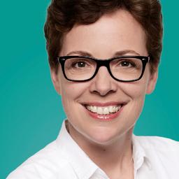 Dr Stephanie Busch - Eyeo GmbH - Hamburg