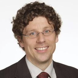 Martin Hoerstemeier