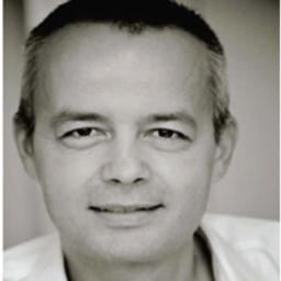 Markus Mandl - KellyDeli - London